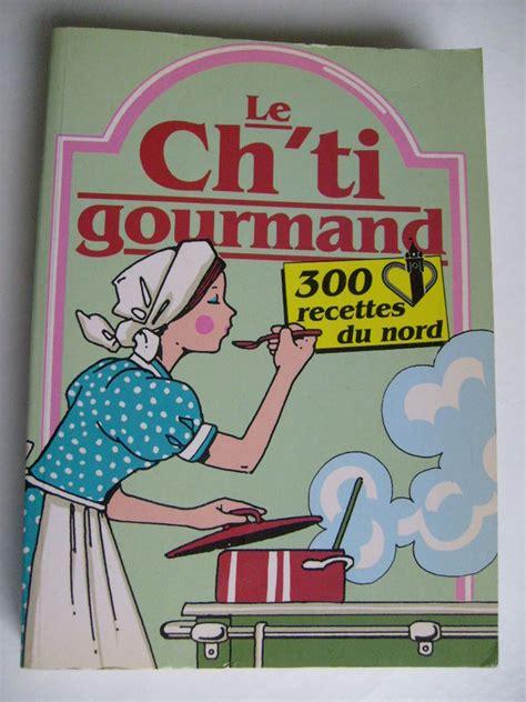 cuisine ch ti patacons et feu flamand la cuisine de quat 39 sous