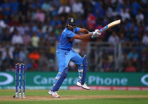 You need one to watch live tv on any channel or device, and bbc programmes on. Live Score India vs Bangladesh Semi-final Match Today ...