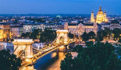 budapest hen weekend budapest hen  gohencom