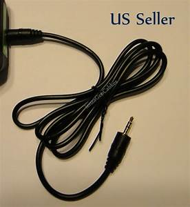 Xbox One Headset Adapter Chat Cable For Turtle Beach