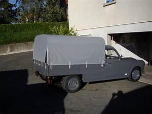 Peugeot Camionnette : peugeot 403 camionnette photos and comments ~ Gottalentnigeria.com Avis de Voitures