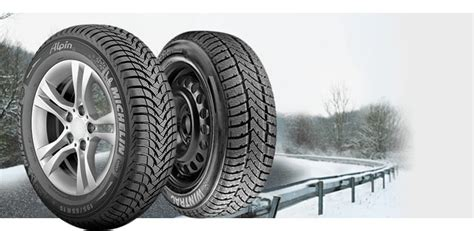 Tyre At Cheap Price With Local Fitting On