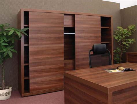 ensemble de bureau design ensemble de meubles pour bureau design 100 0 500 0 pièces