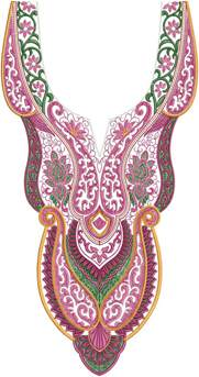 embroidery designs embroidery designs 37 dress nack designs