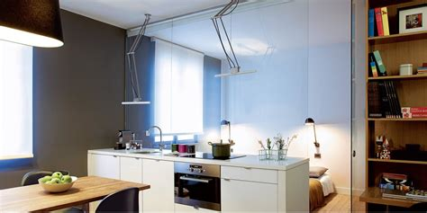 cloison vitree cuisine salon cloison amovible cuisine free cloison amovible a lames