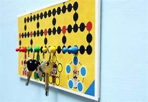 Mensch ärgere Dich Nicht Selber Basteln : die 25 besten ideen zu brettspiele auf pinterest diy spiele riesen spiele und riesen jenga ~ Yasmunasinghe.com Haus und Dekorationen