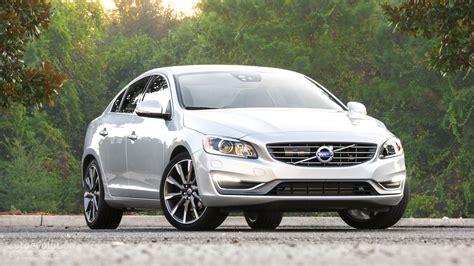 volvo  drive  review autoevolution