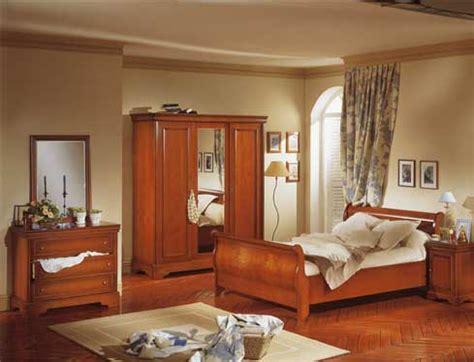 les meubles de la chambre les chambres de votre discounteur affaires meuble fr sur