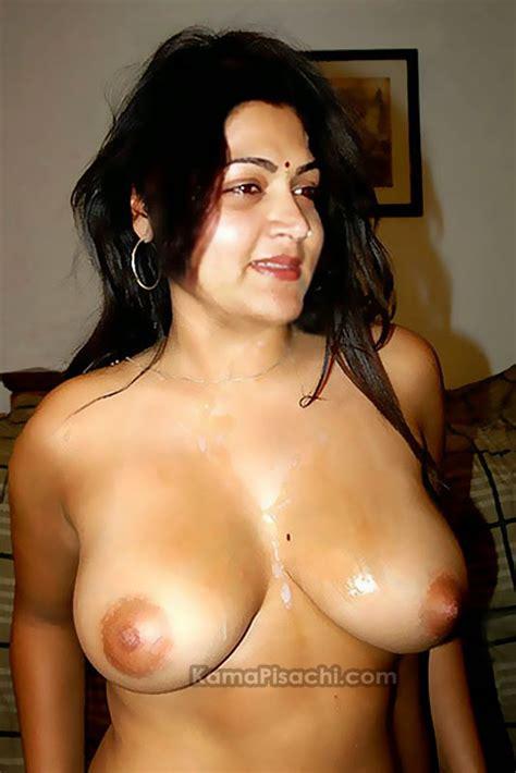 Sffffffffffffffffffffffffff Kushboo Nude Photo Showing