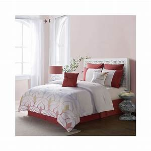 cheap vcny cabo comforter set limited bedding sets store With cheap bedding stores