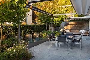 Kleiner Pool Für Terrasse : pools und brunnen f r kleine g rten und terrassen blog ~ Sanjose-hotels-ca.com Haus und Dekorationen