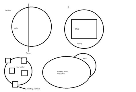 Geometry How To Create Circles And Or Sections Of A Interiors Inside Ideas Interiors design about Everything [magnanprojects.com]