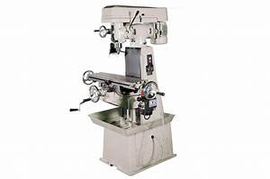 Precise Milling Machine, Vertical Milling Machine for Sale