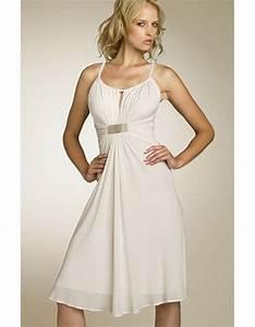 casual short beach wedding dresses With short casual beach wedding dresses