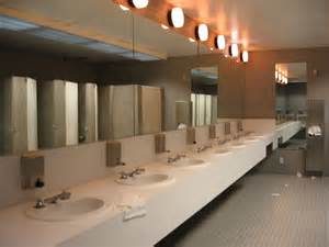 floor tile designs for bathrooms los 5 focos de bacterias en una oficina prevenblog