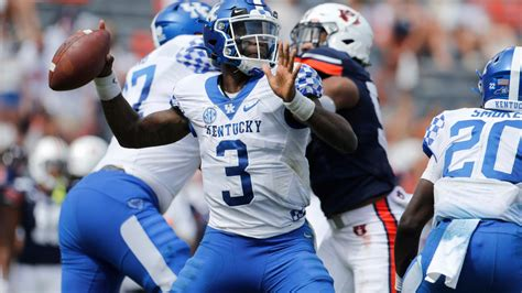 Winners, losers from Auburn's 29-13 victory over Kentucky