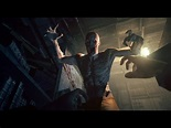 Top 20 Survival Horror Pc Games - YouTube