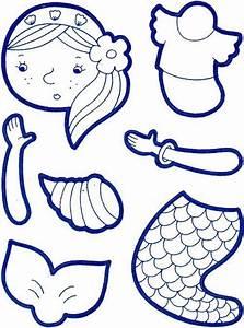 Auto Top Pantin : 17 best images about dessin a imprimer on pinterest coloring free printable coloring pages ~ Gottalentnigeria.com Avis de Voitures