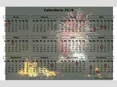 León ya tiene calendario oficial de fiestas para el año