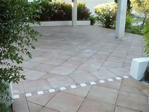 superieur plan agrandissement maison gratuit 17 pose de With pose de carrelage terrasse