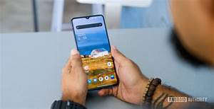 The Best Phones With 8gb Ram  Galaxy S20  Oneplus 7t Pro