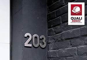 Garage Nissan Villeneuve D Ascq : am nagements ext rieurs quali toiture quali renov ~ Gottalentnigeria.com Avis de Voitures