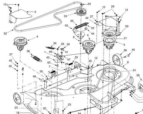 Mahindra 4110 Wiring Diagram by Diagrams Wiring Mahindra 4110 Wiring Diagram Best Free