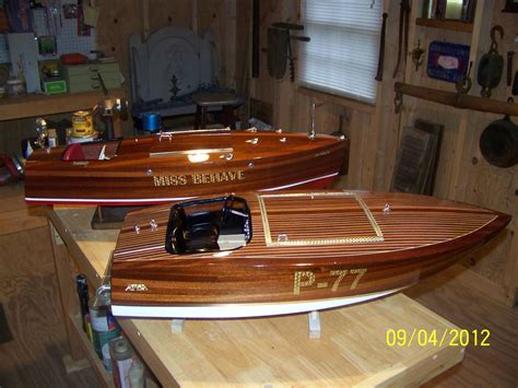 Legend Boats Models by Attachment Browser Legend Model Boats 2 002 Jpg By