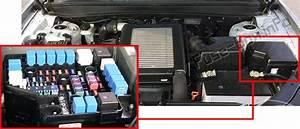 Hyundai Santa Fe  Cm  2007