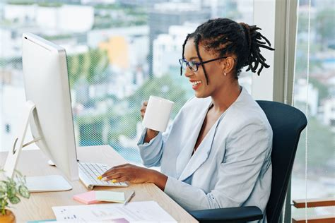 Working Remotely Benefits Challenges Skills Advice