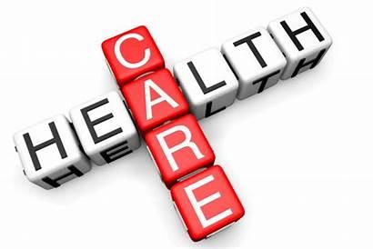 Health Care Clipart Clip Healthcare Hospital Clinical