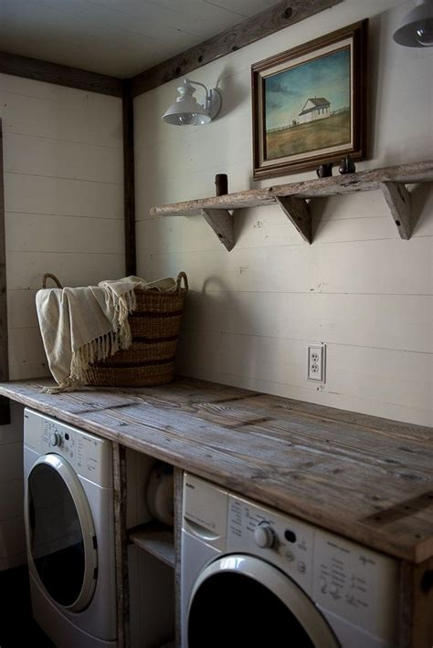 kitchen laundry ideas 23 rustic farmhouse decor ideas rustic farmhouse rustic