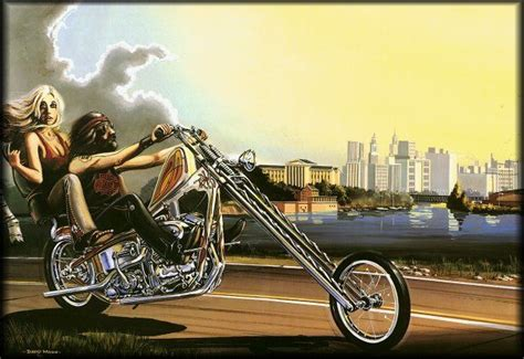 150 Best Images About David Mann (1) On Pinterest