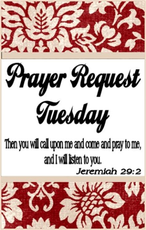 Prayer Request Quotes Gorgeous Best 25 Ideas About Prayer Request  Find What You'll Love