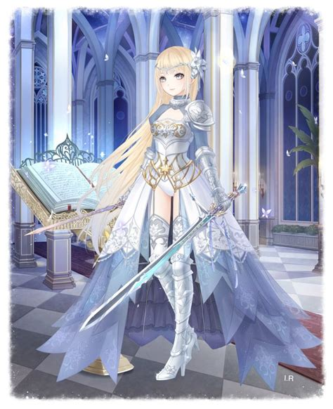 Miracle Nikki | clothes | Pinterest | Armors Knight and Outfit