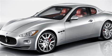 Maserati Granturismo Modification by Maserati Granturismo Wallpaper Car Modification 2011