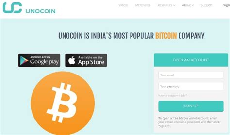 Invest in bitcoins through cryptocurrency. Top 8 Cryptocurrency Exchanges in India for Buying Bitcoin - Bitcoin Wallet