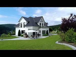 Elk Haus Erfahrungen : hanlo hommage musterhaus film 1 doovi ~ Lizthompson.info Haus und Dekorationen