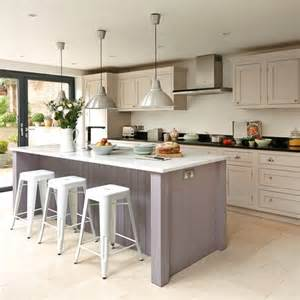 ready made kitchen islands embrace a classic look kitchen island ideas