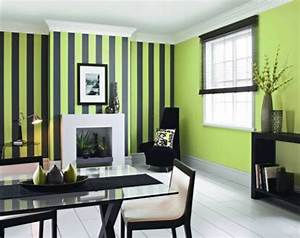 interior paint color ideas 2016 advice for your home With interior paint color ideas 2016