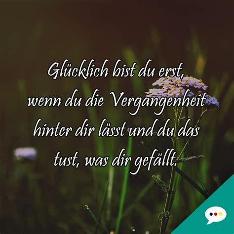 spruchbilder deutsche spr 252 che