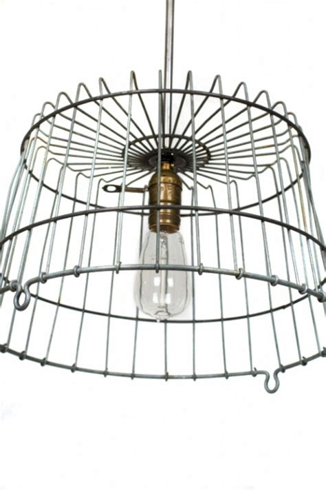 basket light fixture bushel basket light fixture bushel basket light fixture