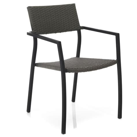 Alinea Coussin Chaise Jardin by 1000 Idee 235 N Over Chaise Jardin Op Pinterest Chaise