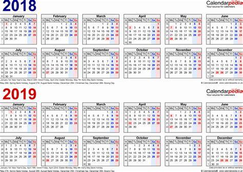 march calendar nakshatra takvim kalender hd