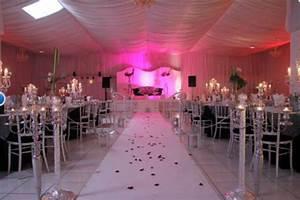 Musique Entrée Salle Mariage : d co entree salle des fetes mariage ~ Melissatoandfro.com Idées de Décoration