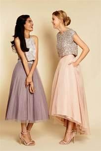 robe pour ceremonie mariage 51 modèles de la robe de soirée pour mariage