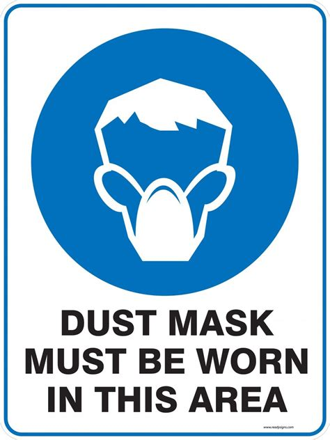 Mandatory Sign  Dust Mask Must Be Worn In This Area. Childhood Depression Signs. Hostile Signs Of Stroke. Phase Signs. Top 10 Signs Of Stroke. Fishman Signs. School Hallway Signs Of Stroke. Military Signs Of Stroke. Office Desk Signs