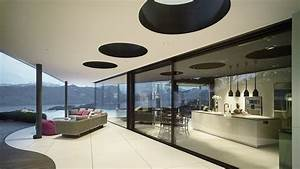 Air Lux Ch : die 25 besten ideen zu schiebefenster auf pinterest rolll den und innenfensterl den ~ Frokenaadalensverden.com Haus und Dekorationen