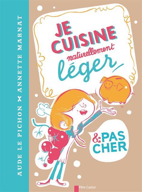 livres de cuisine pour enfants la mare aux mots