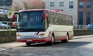 Bus Erfurt Berlin : setra bus der evag 158 erfurt 13 nahverkehr ~ A.2002-acura-tl-radio.info Haus und Dekorationen